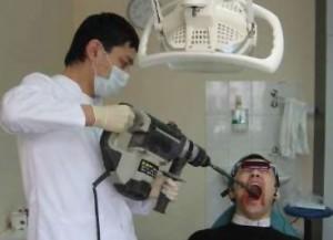 dental-drill