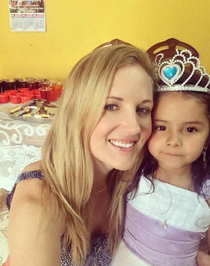 iviani_princess