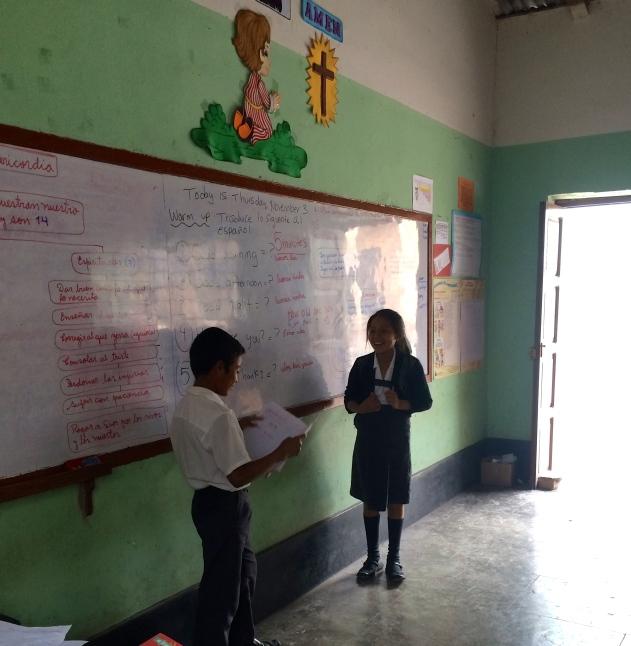 primary_english_presentations