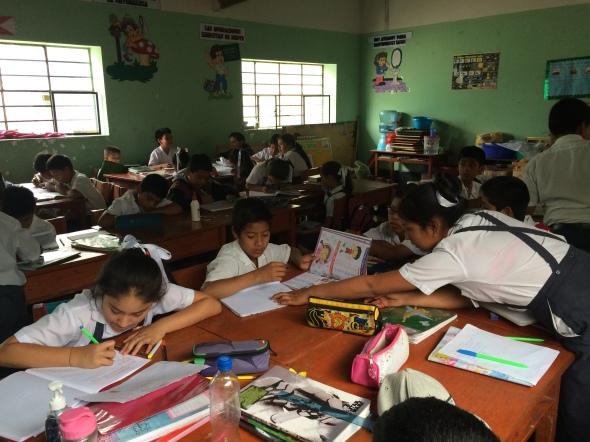 primary_students